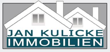 Immobilienmakler infos zum beruf